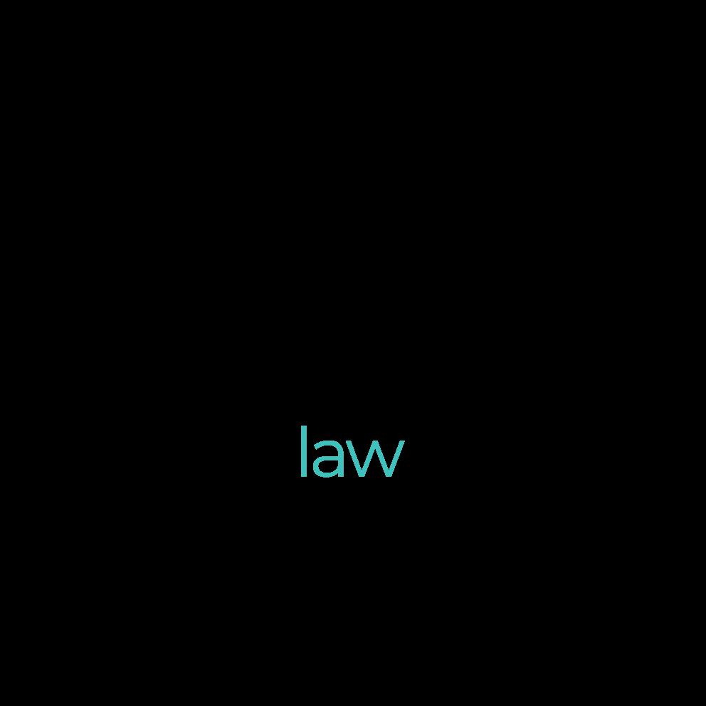 7b3fe7bf22019f CORE Law Grzybowski & Pilc- firma prawnicza radców prawnych specjalizująca  się w ochronie danych osobowych oraz prawie marketingu.