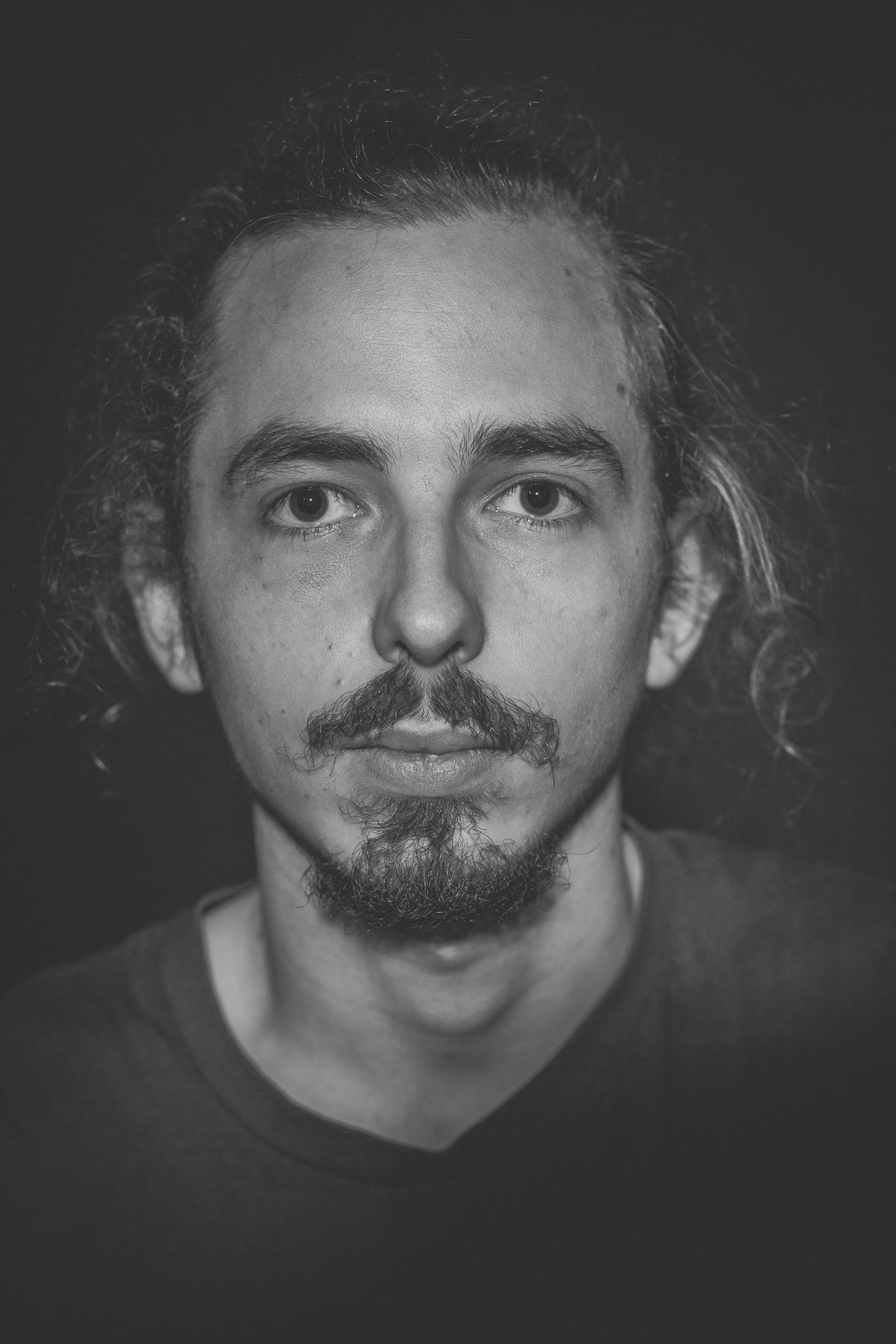 fot. Piotr Krzyk