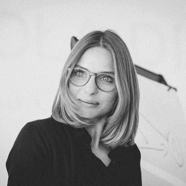 Paulina Orbitowska-Fernandez