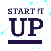 start-it-up