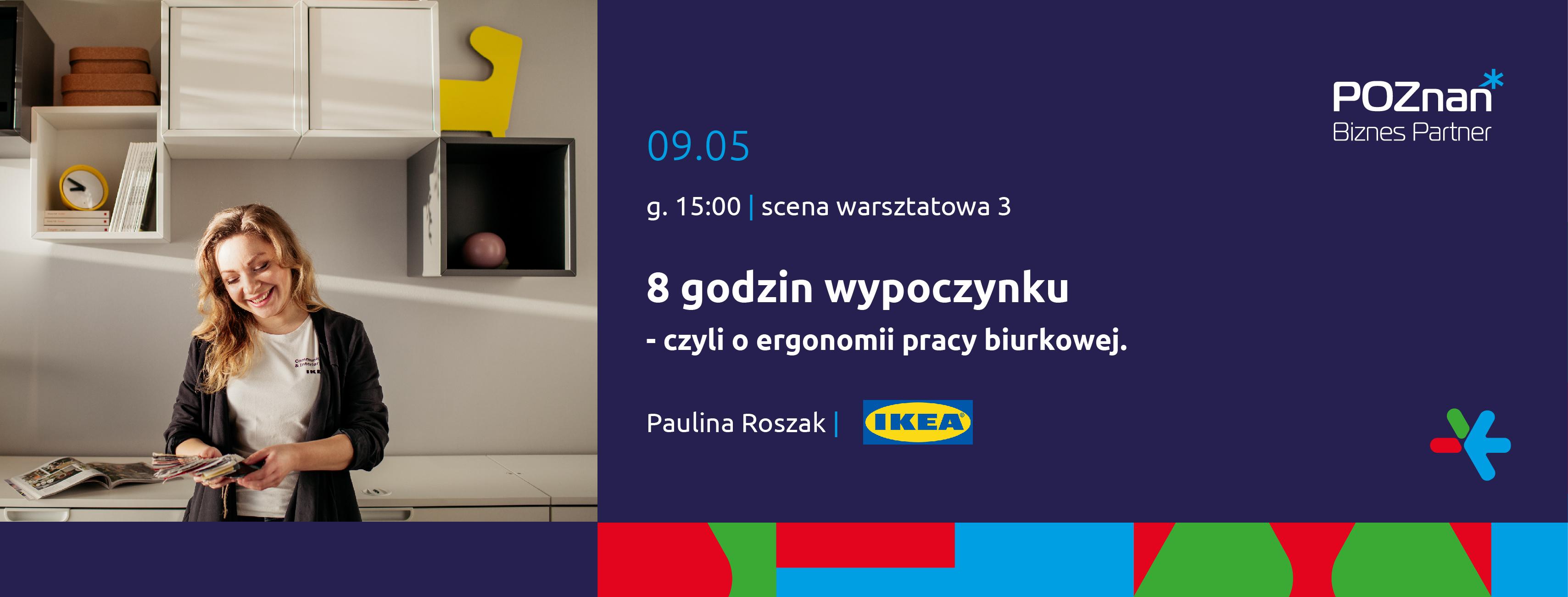 Poznań Biznes Partner 2019