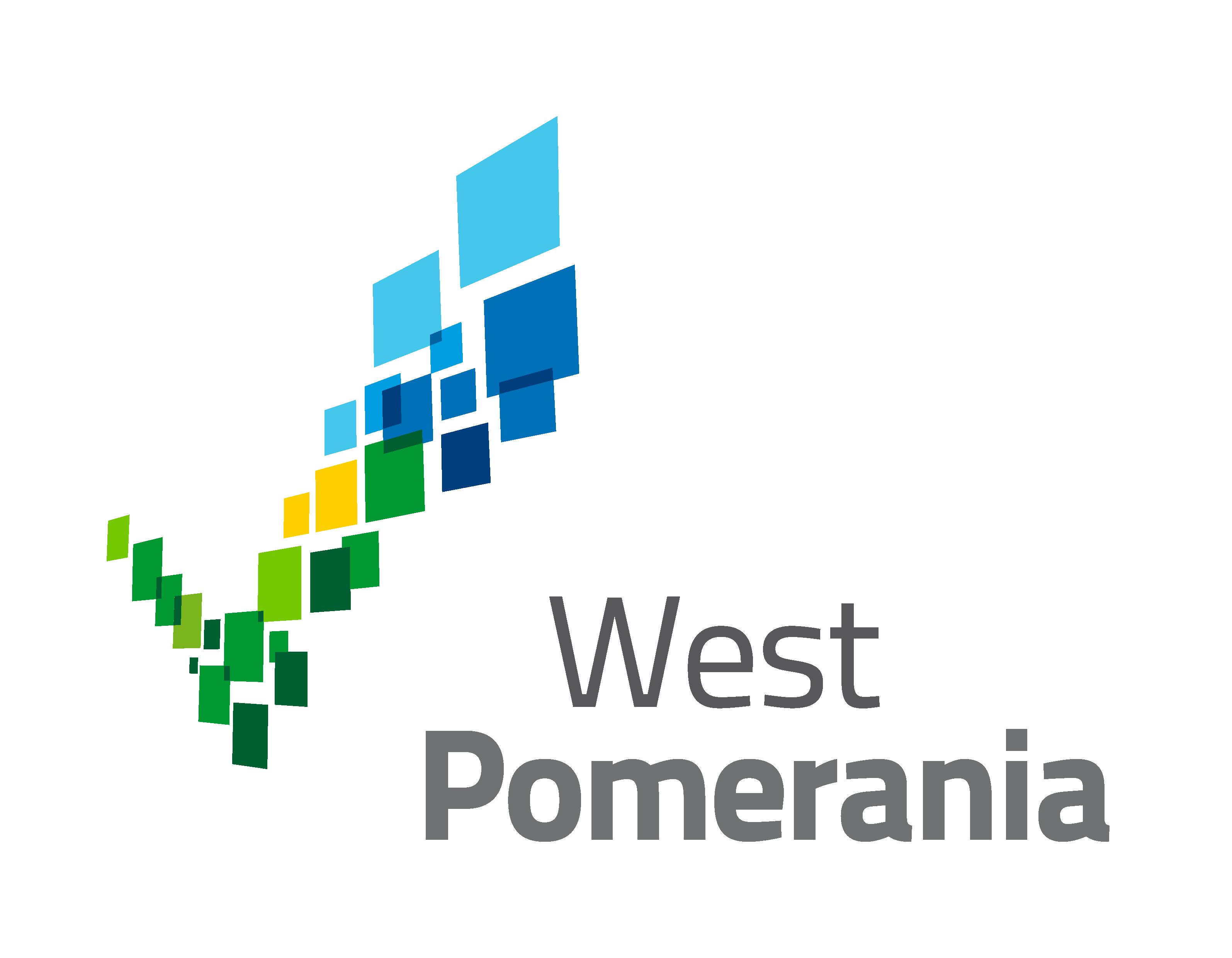 West Pomerania