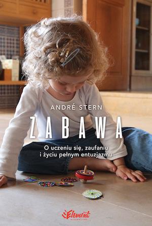 André Stern - Zabawa