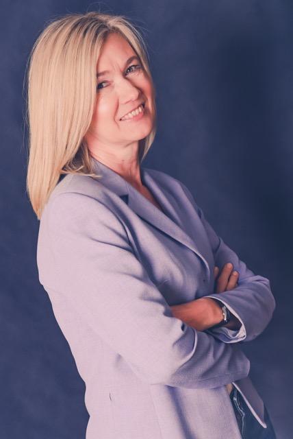 Joanna Fabisiak