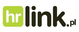 logo hrlink