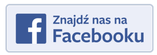 Fundacja Edukacyjna PRYMUS na Facebooku