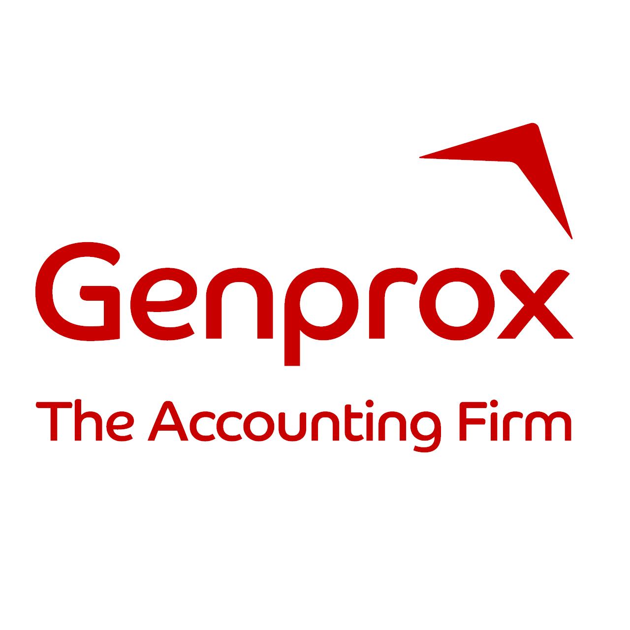 Genprox