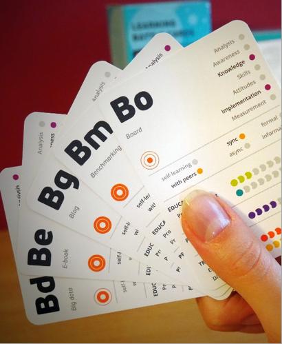 LBC Cards
