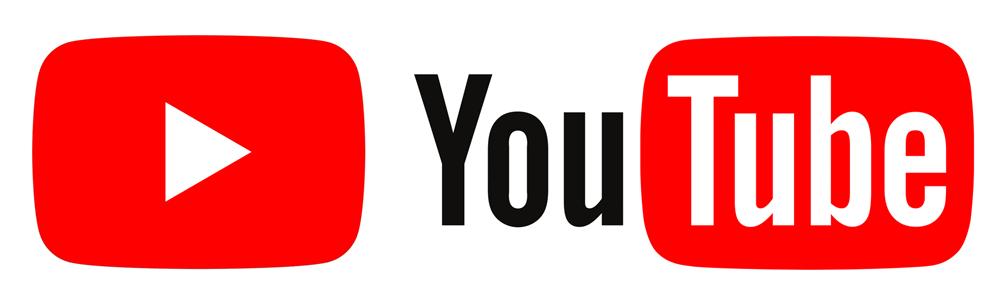 YouTube Bartłomiej Chomka