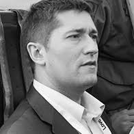 Krzysztof Kanawka