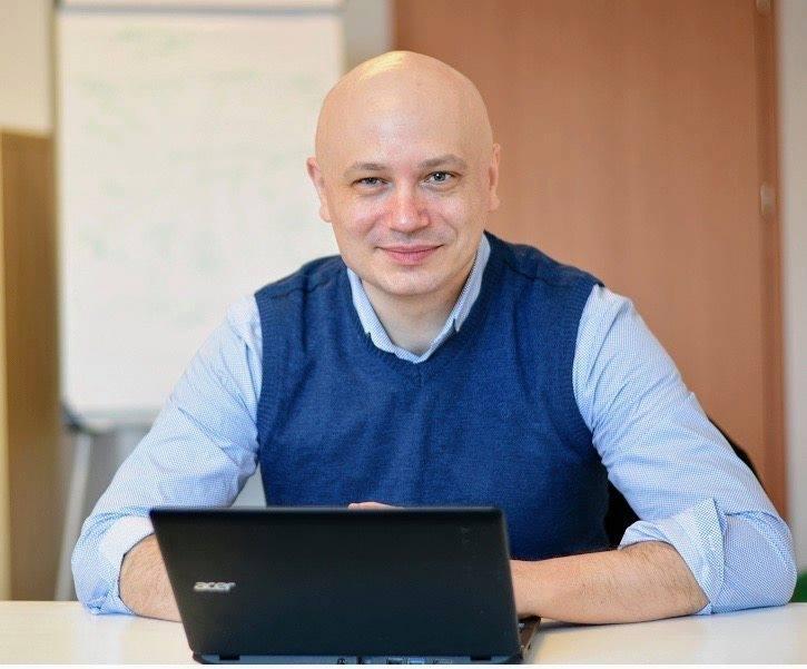 Tomasz Tokarz