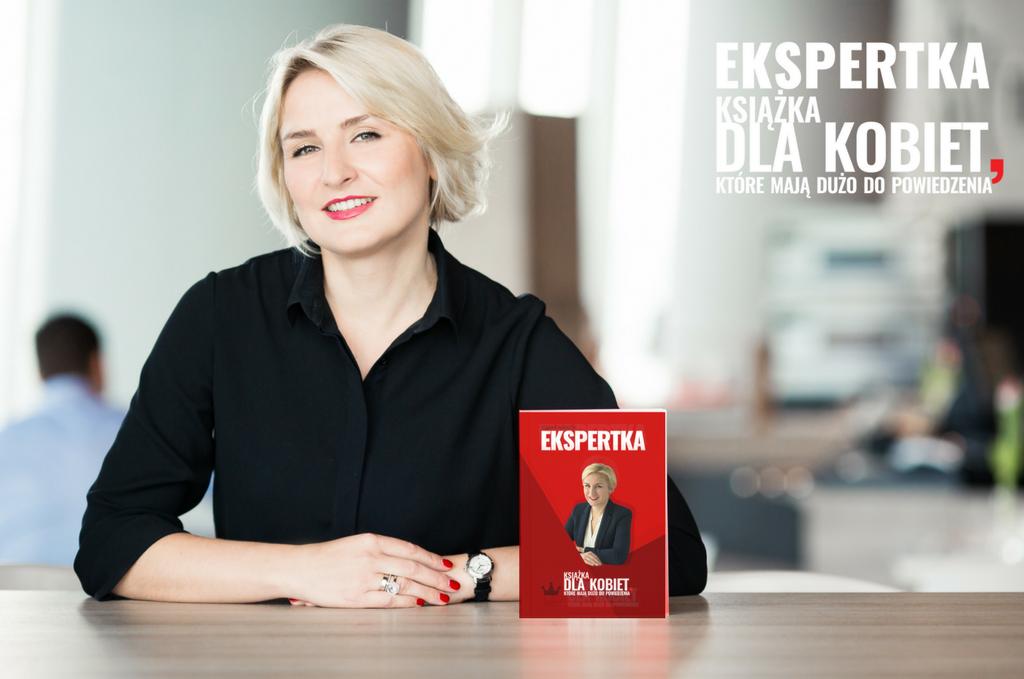 Dominika Nawrocka