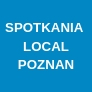 spotkania-local-poznan