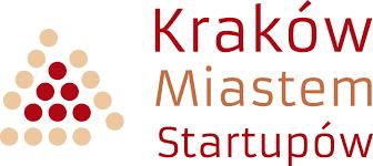 Kraków Miastem Startupów