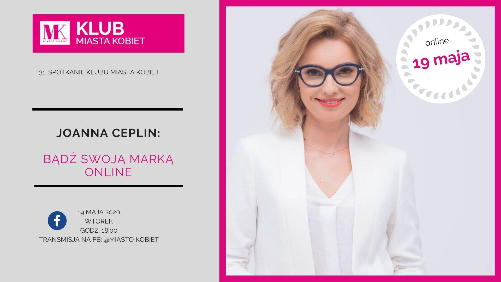 klub miasta kobiet online