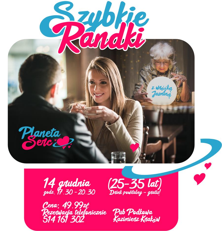 Darmowe randki na Łotwie