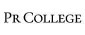 PR College