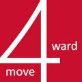 Move4ward Logo
