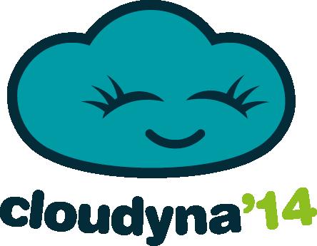 www.cloudyna.org