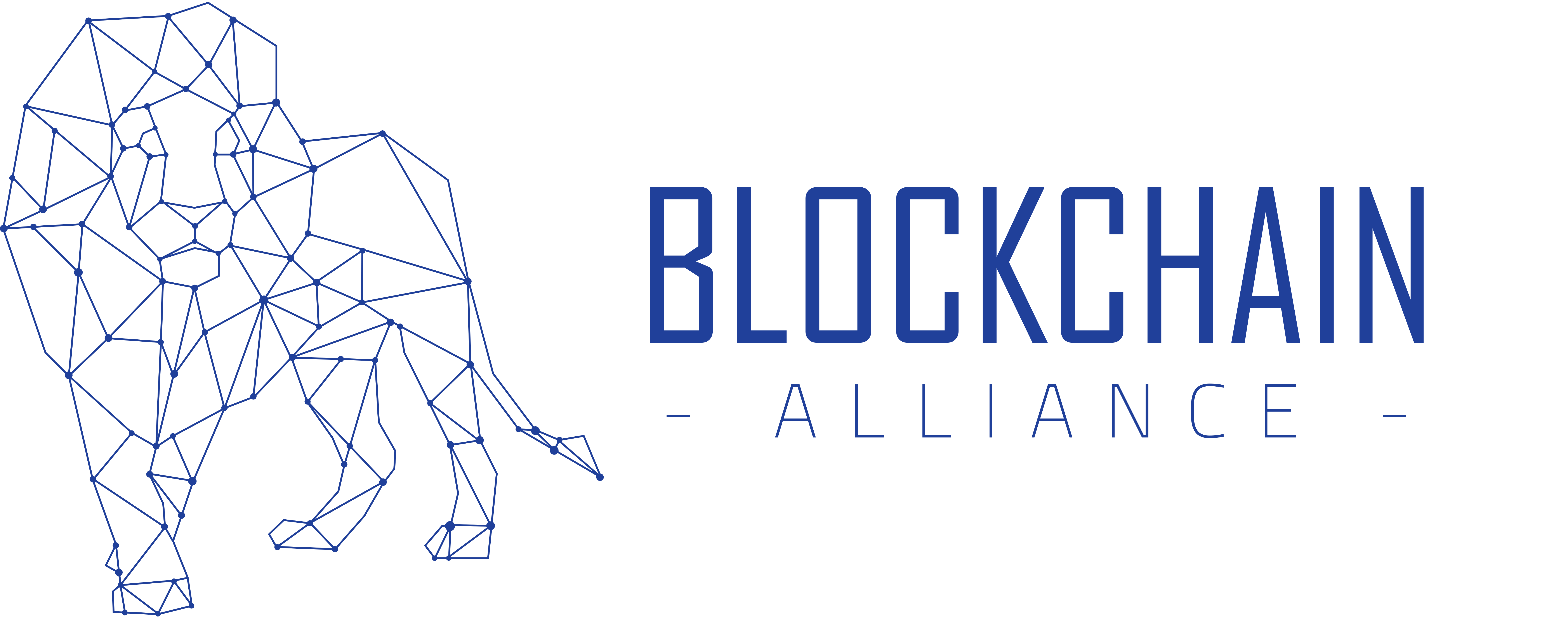 Blockchain Community Alliance